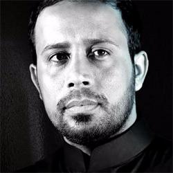 احمد الفتلاوی