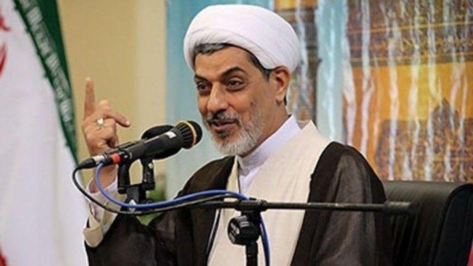 زکریا بن آدم صحابی مورد تایید دو امام