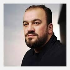 عباس عباس